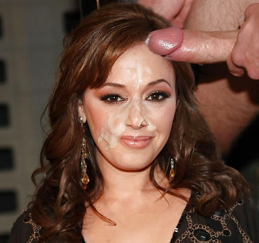 Leah remini fake pictures, flirty naked girls