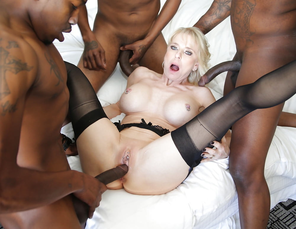 mature-interracial-anal-gangbang-videos