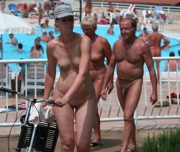 Nude couples on beach tumblr-4135
