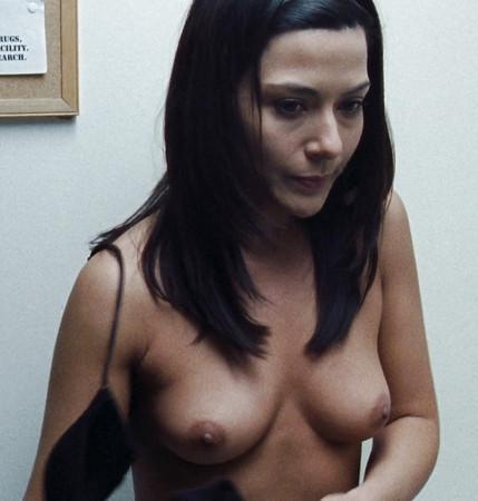 maureen mccormick naked