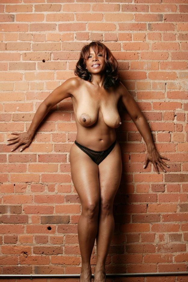 Black secretary porn videos