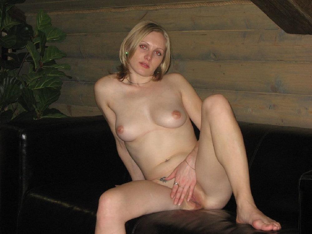 Nude porn xxx sex-4932
