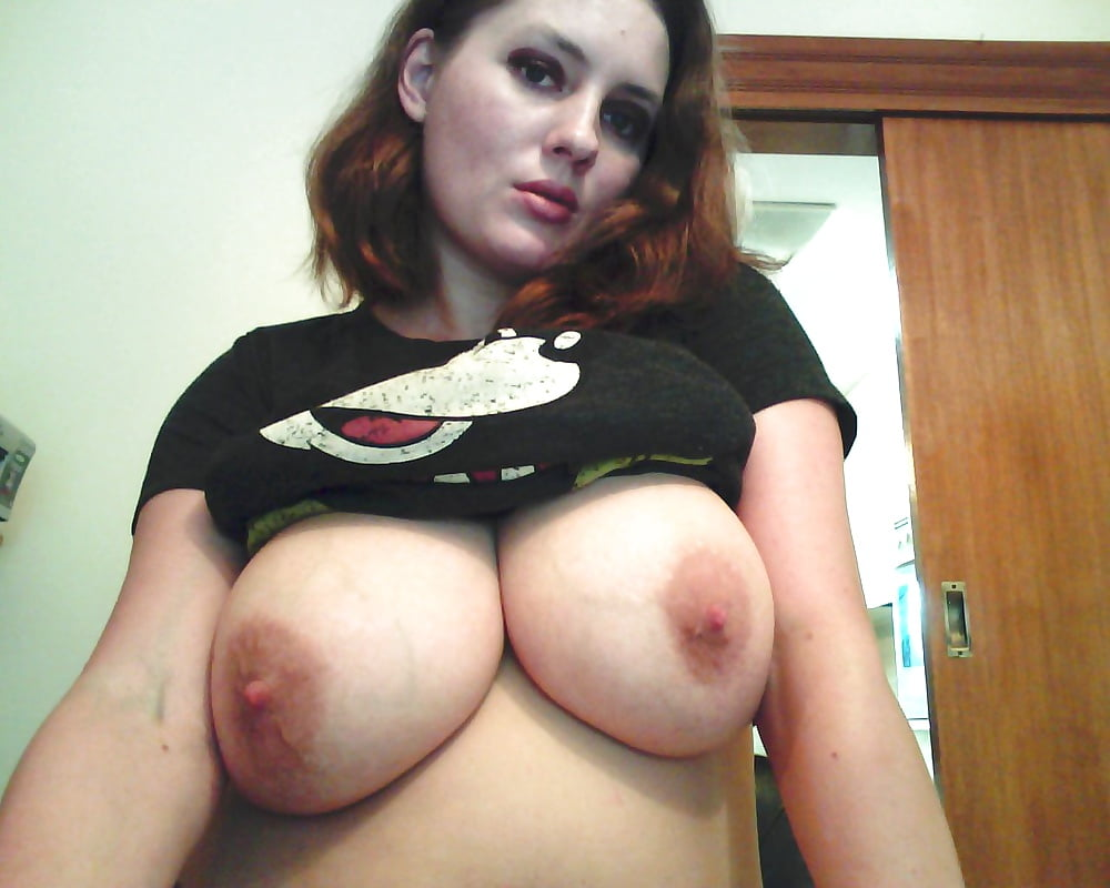 Watch glowing amateur jezebel with large boobs