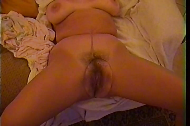 Curvy wife fetish