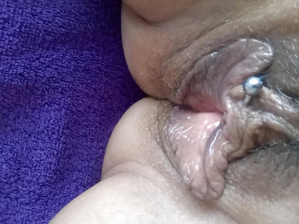 Nude indian wife sex-2476