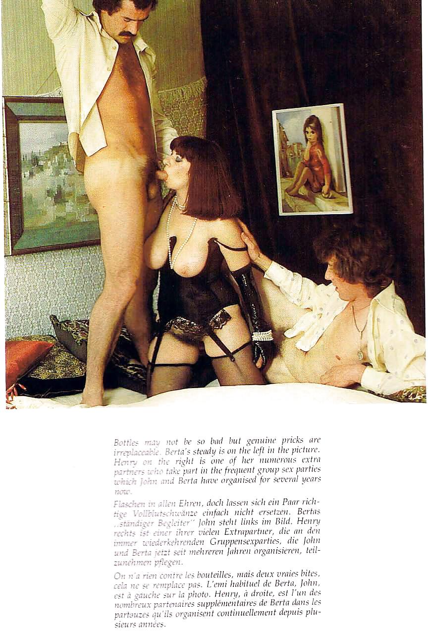 Vintage public porn-4906