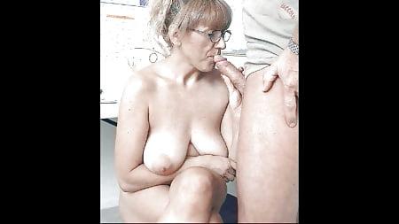Hot Sexy Naked Couple Having Sex Photos