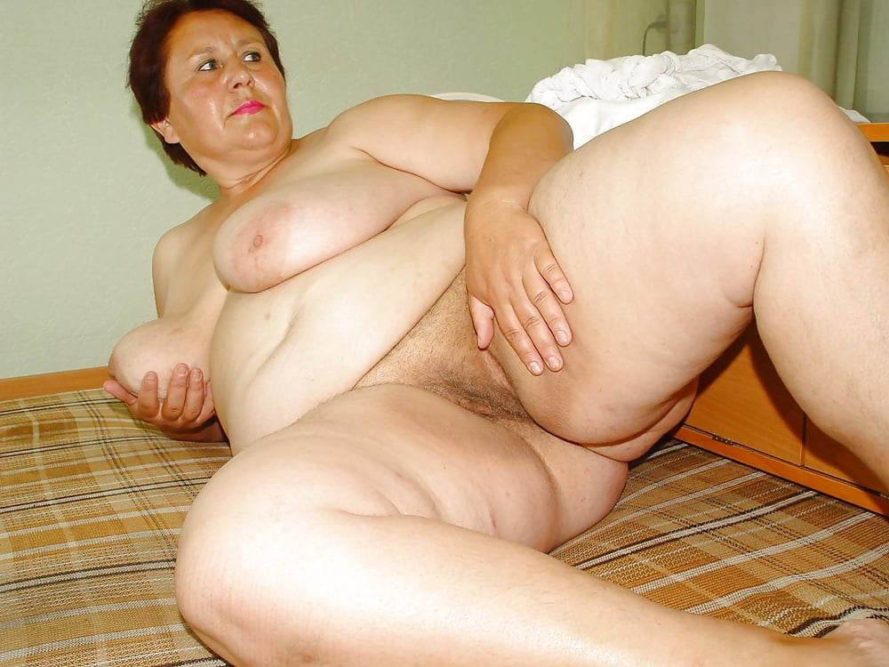 Fat housewife porn, free moms gallery