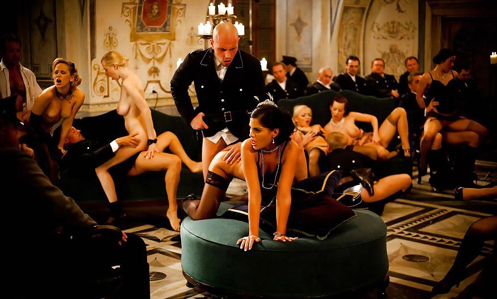 smotret-filmi-onlayn-erotika-mark-dorsel