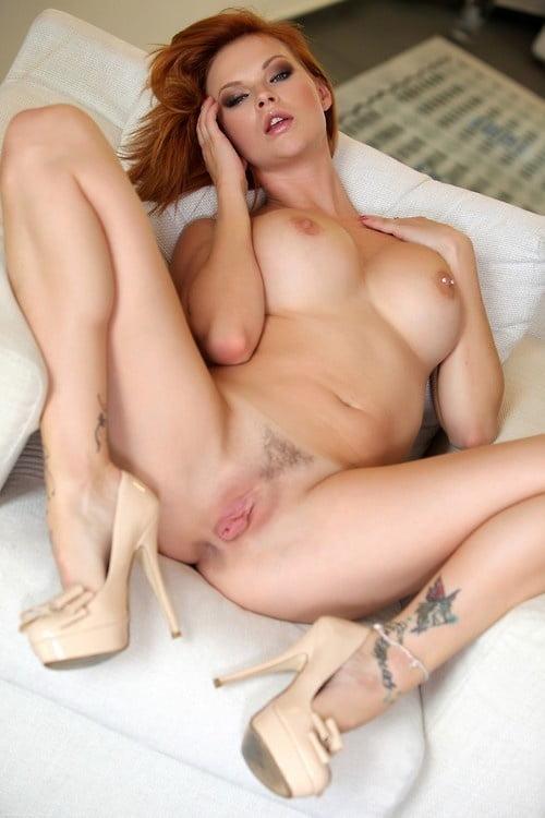 Hot Moms Spread Wide 295 - 57 Pics