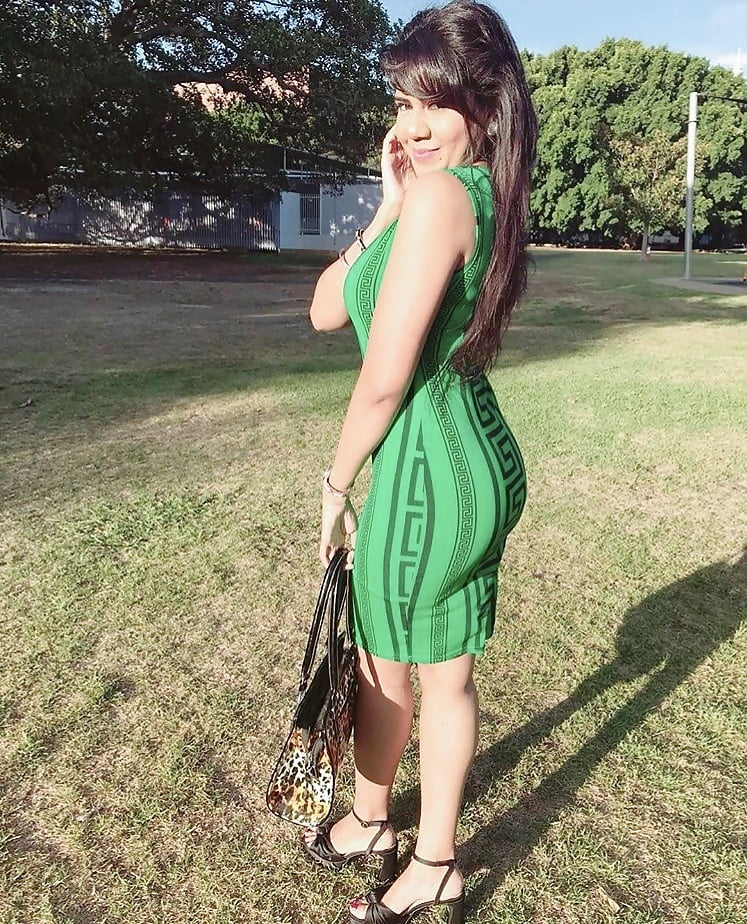 Punjabi indian sexy-3973