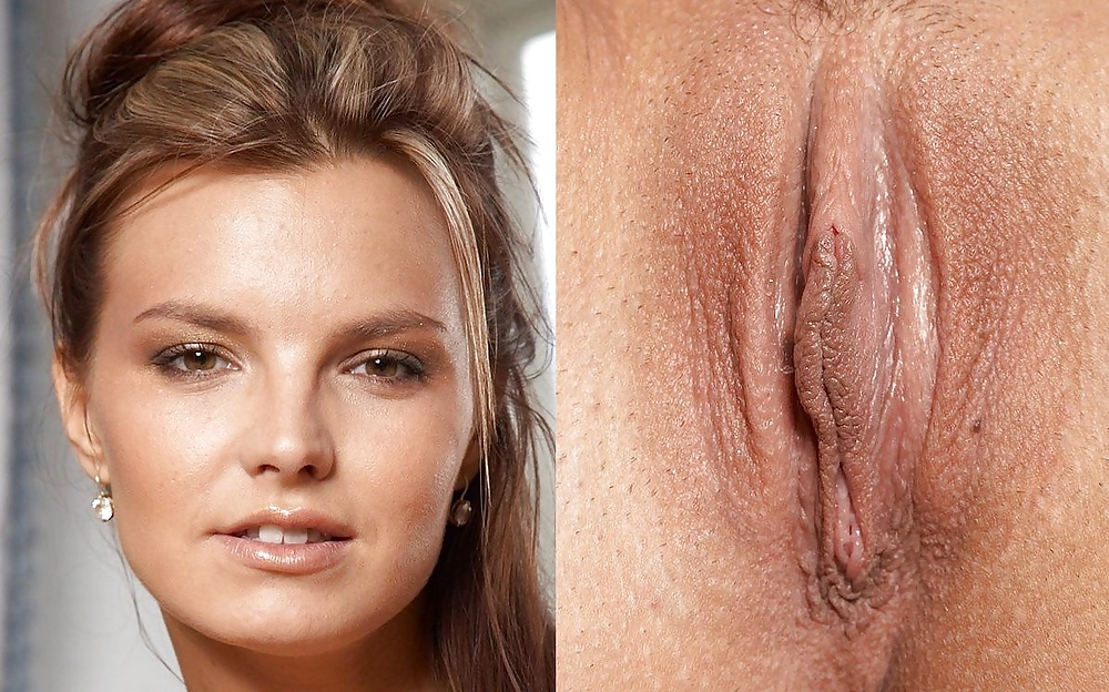 Огромные бизнес леди и их вагины фото