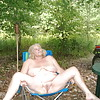 Busty women 267 (Granny,s with saggy tits)