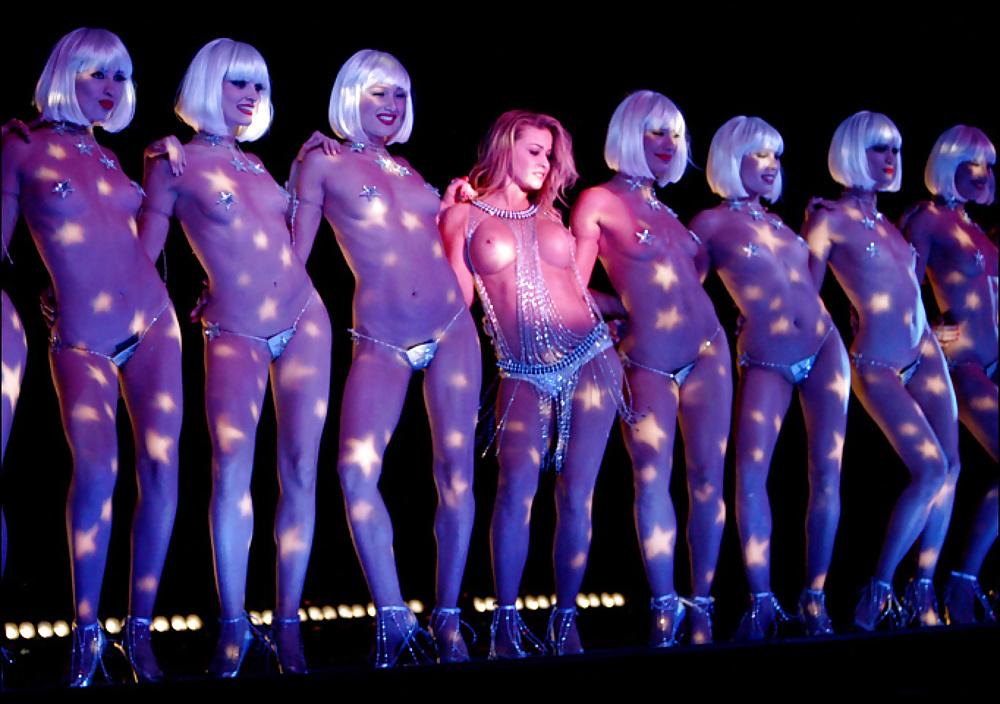 Fucking Pic Full HD Miley cyrus hot upskirt