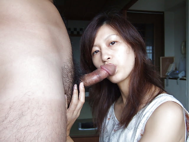 His Pregnant Asian Wife High Resolution Stock Photography And Images