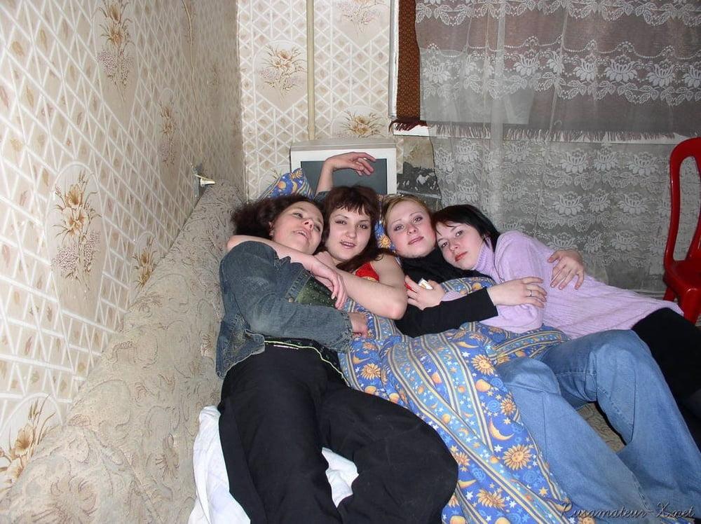 Hostel sex video girls-3584