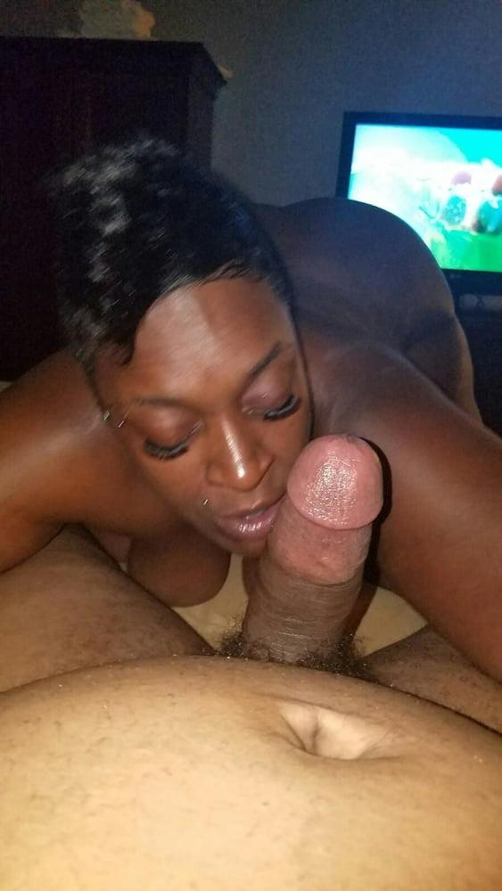 My chocolate slut shows cunt- 13 Pics