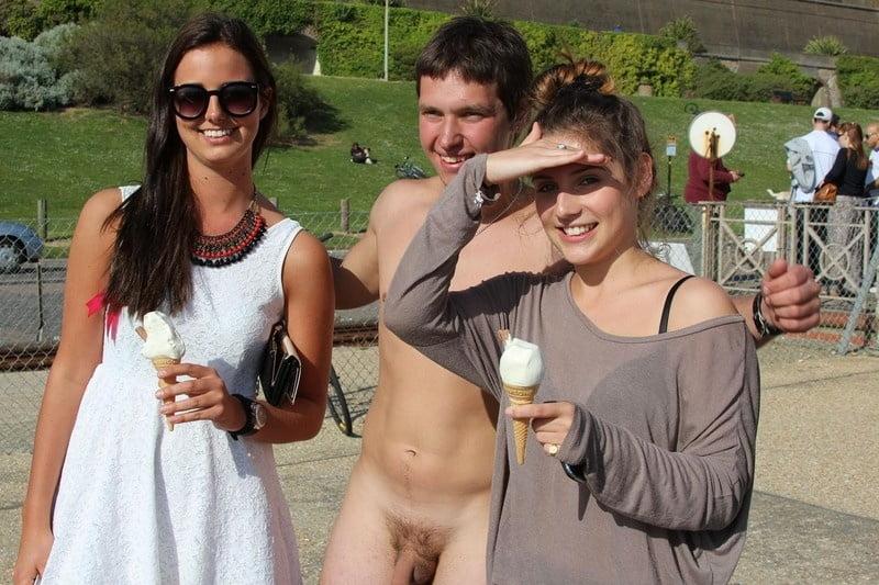 hot nude amateur women