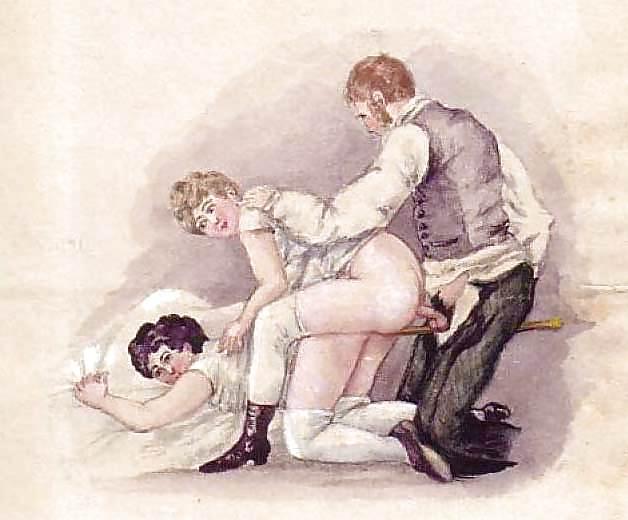 Гусарская баллада порно
