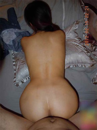 Fucking friend's chinese wife