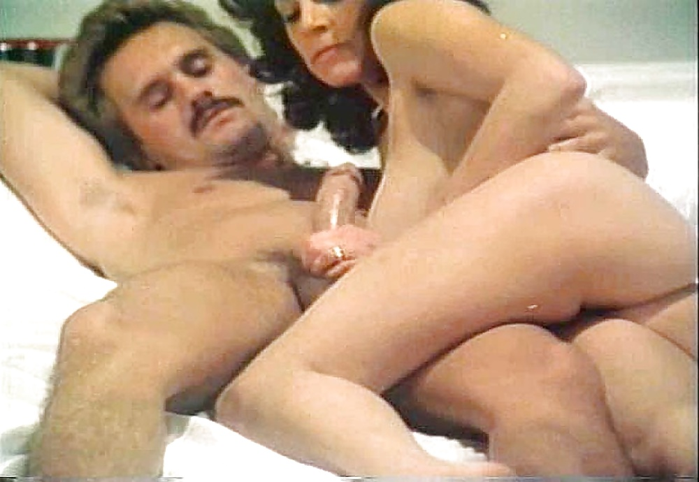 Kay parker, laurie smith paul thomas dulcet sex photo dulcet sex photo vintage