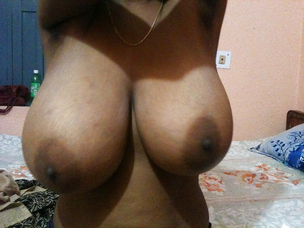 Indian Wife With Huge Hanging Boobs - 38 Pics - Xhamstercom-5196