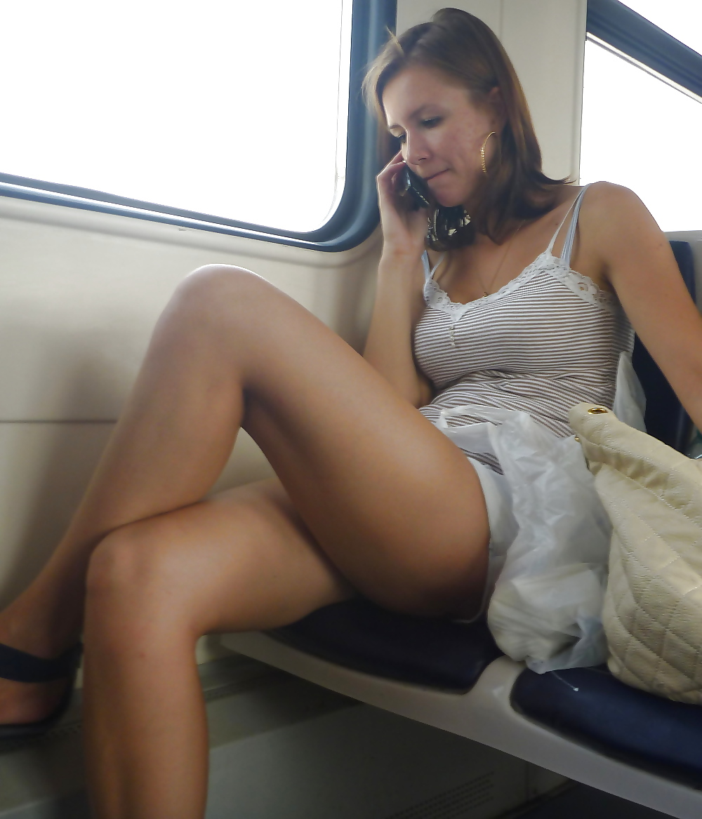 seks-v-transporte-v-poezde-seks-vo-vse-sheli-hudaya