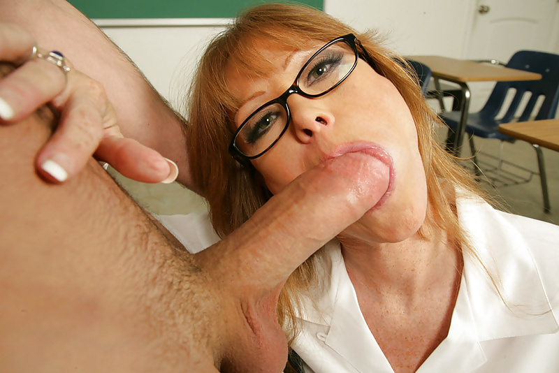 teacher-sucks-dick-porn