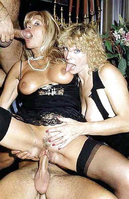 пришлось рассказать, фото порно актрисы бабетты массаж руки