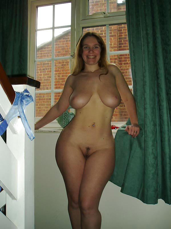 Regular Ladies Everyday Women - 17 Pics  Xhamster-4551