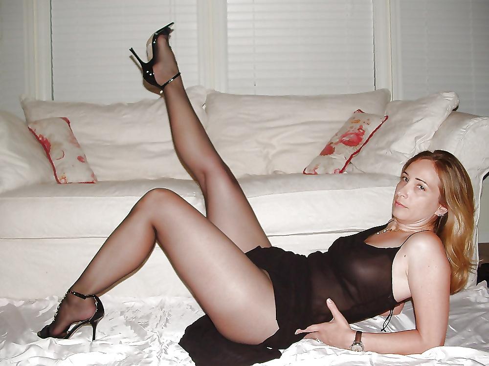 Tamara garner asian nude