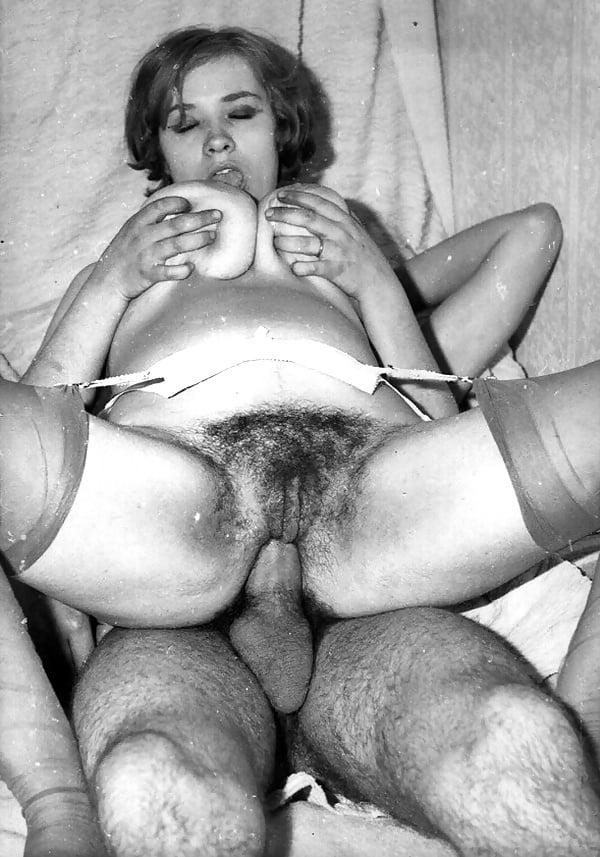 Full Length Retro Sex Images Online And Classic Porn Pics