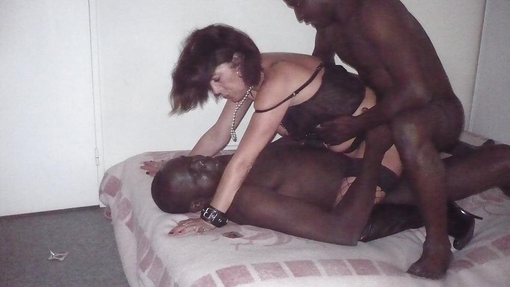 Get Wife Marion Slut Xxx For Free