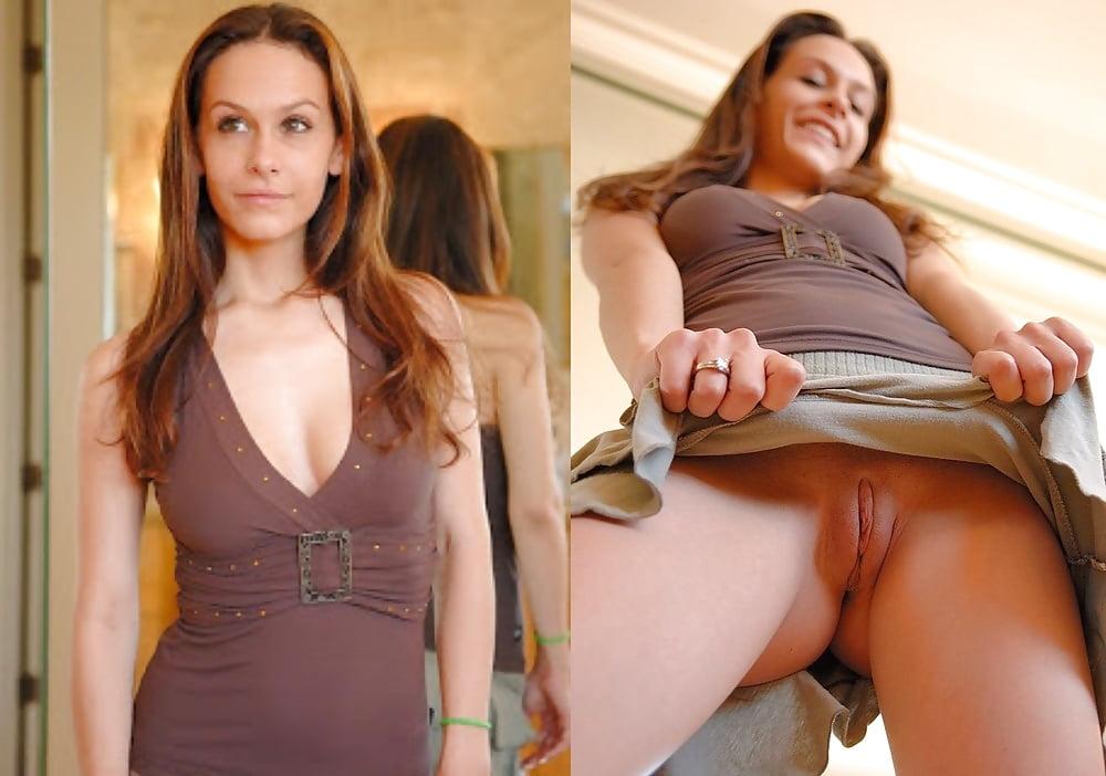 видео писек под одеждой жена