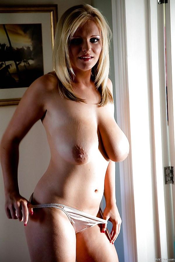 British Busty Milf - Victoria Summers - 15 Pics  Xhamster-7151