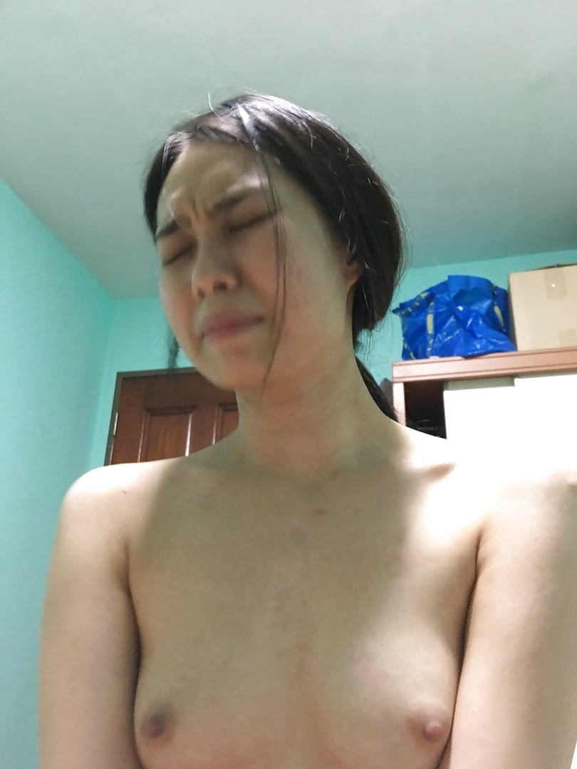 Sex thai Big Boobs