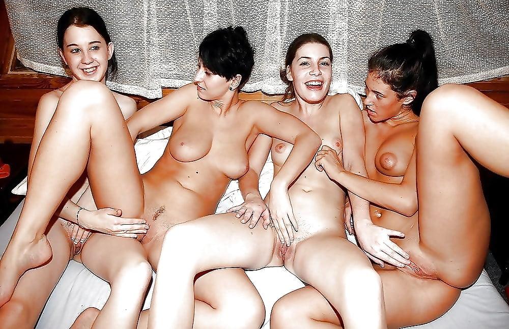 naked-masturbation-group-tube