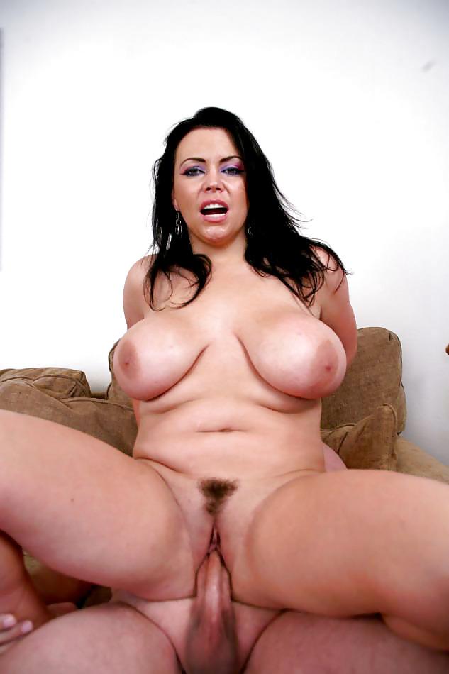 порно актриса анжелика грех зарегистрированные участники