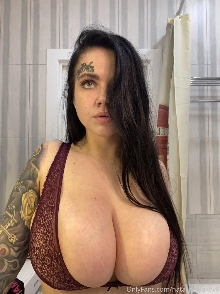 Natalia Polyakova Nude Leaked Videos and Naked Pics! 35