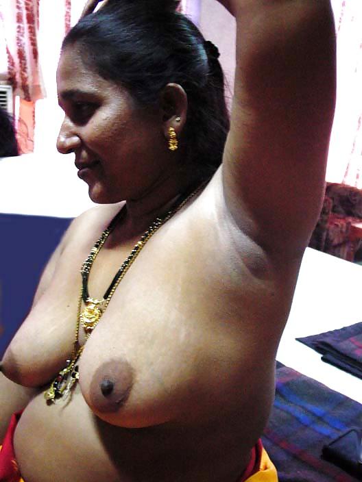 tamil-newsreader-nude-images-sophie-xxx