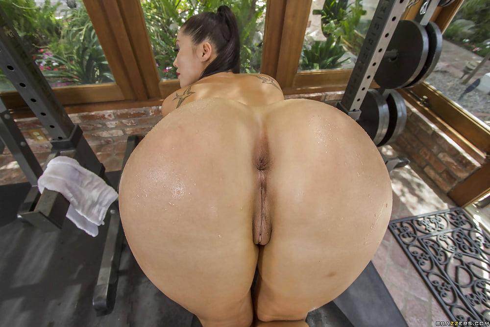 Best big ass porn pics