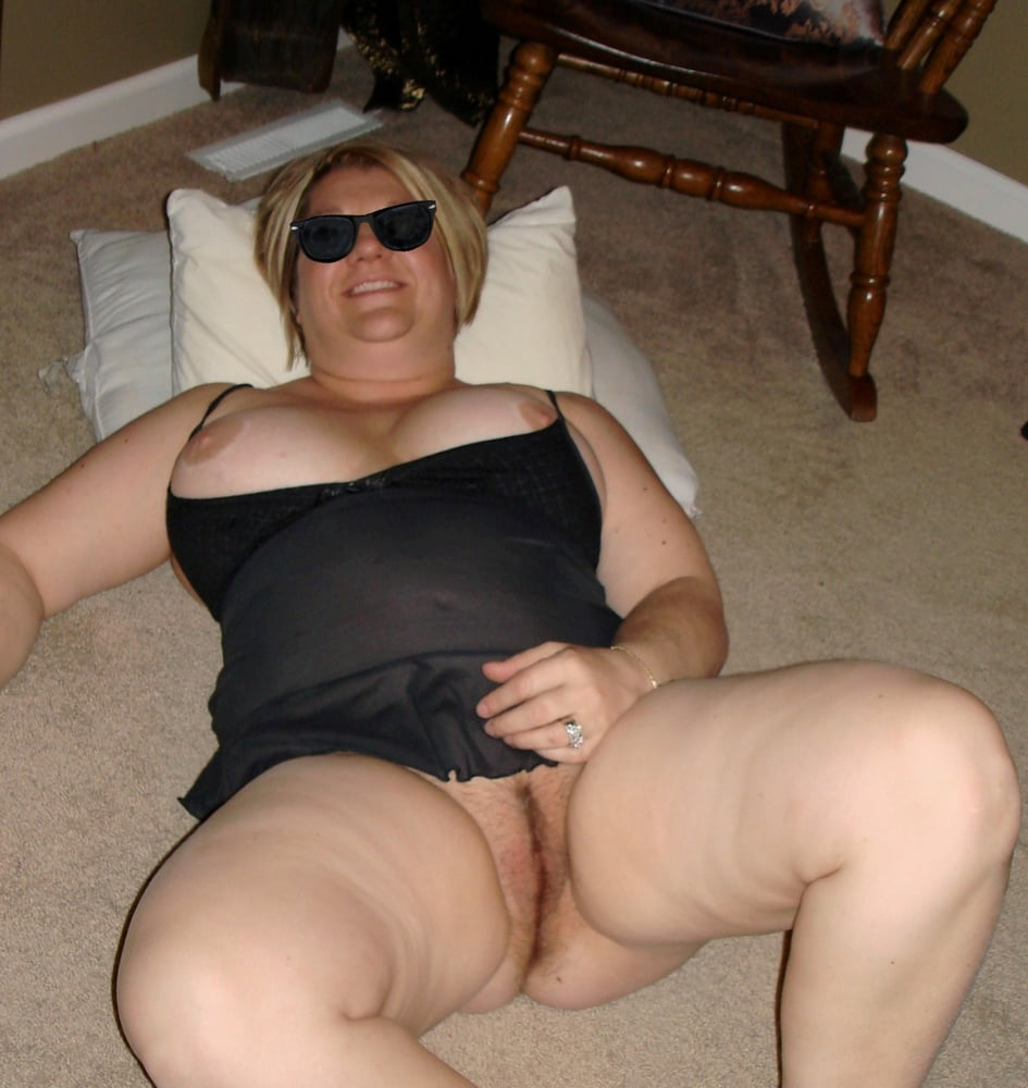 My hot amateur wife #1