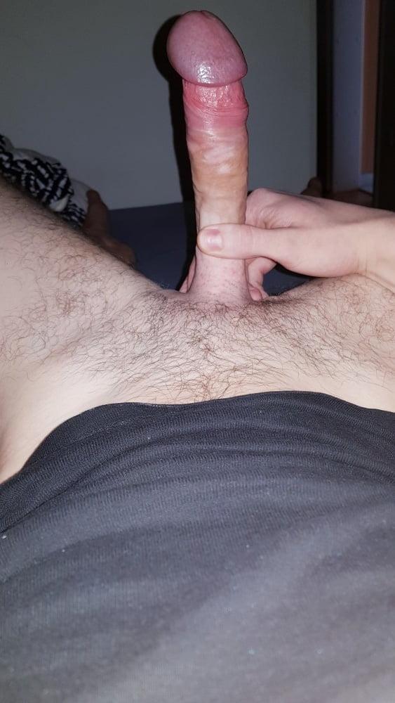Long dick my My girlfriend