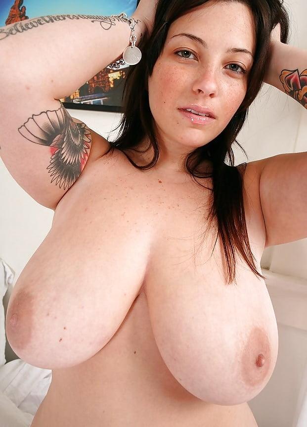 Jew girl tits — photo 4
