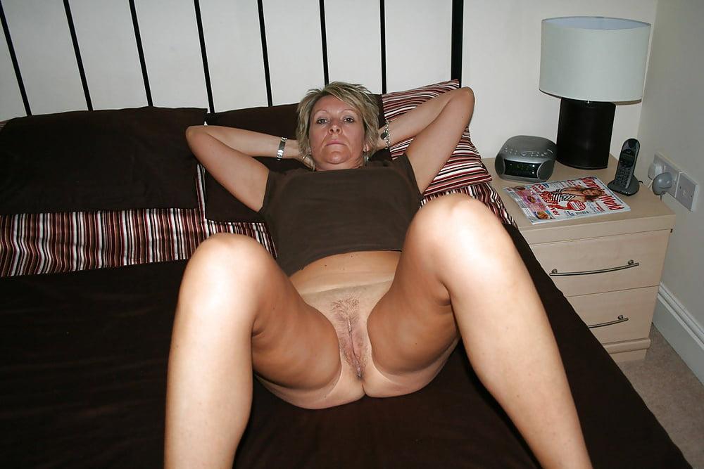 Big tit lesbian milf sex