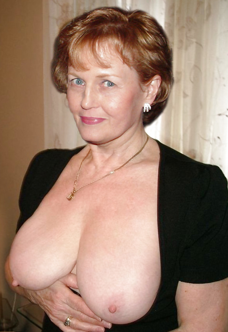 See And Save As Russian Amature Mature Gilf Monster Boobs Porn Pict