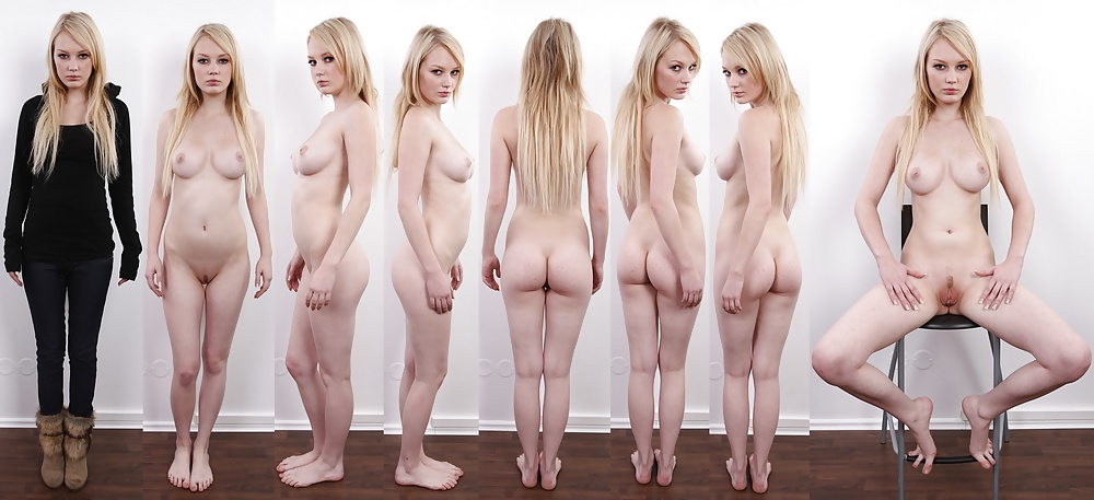 even-more-naked-women-pics