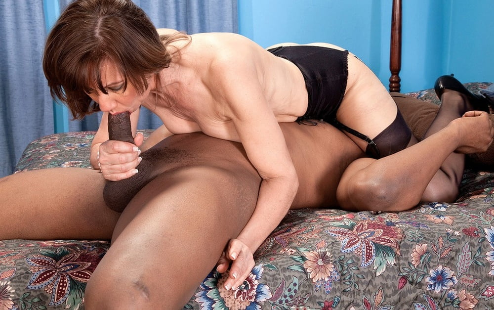 Action matures patty morris nasty mom is obsessed with carnal desires to fuck with her well