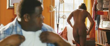 Naturi naughton nude, topless pictures, playboy photos, sex scene uncensored