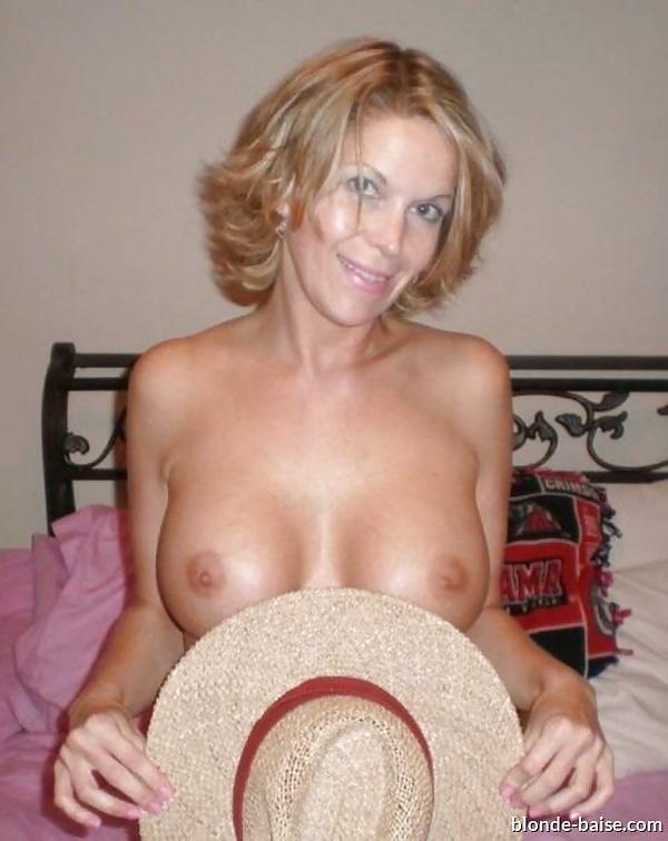 Nice big ass women